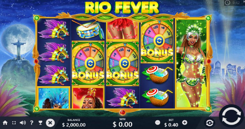 Tips for Playing Online Slot Gambling