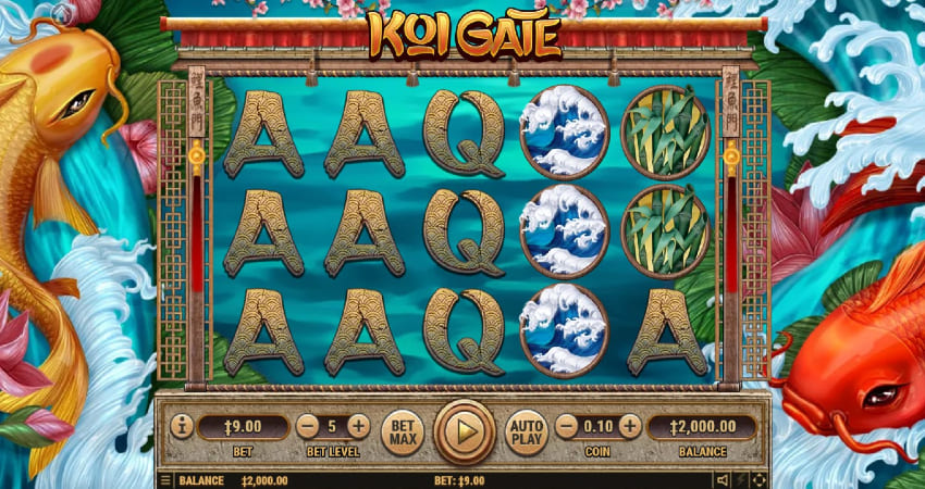 Tricks to Win Slot Bets on Online Slot Gambling Sites