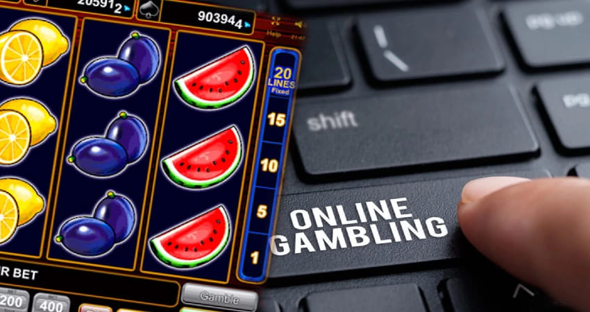 Techniques to Play Online Slot Gambling For Beginners