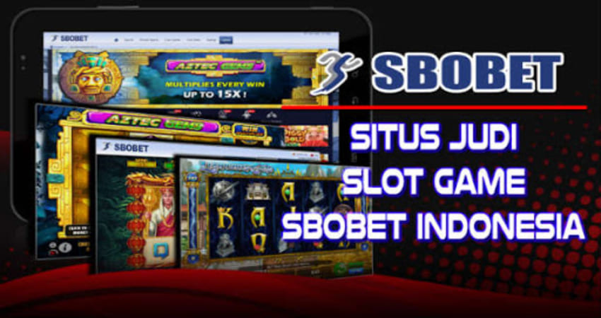 How to Play Online Slot Games For Beginners