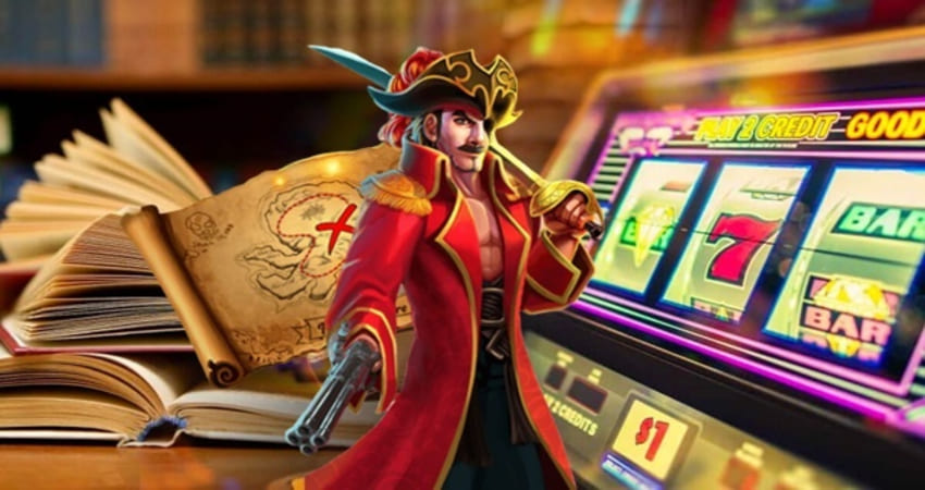 Get to know more about the popular online slot games in Indonesia