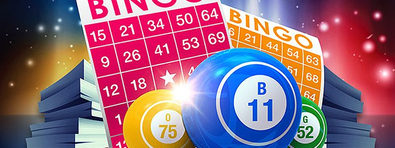 Understanding how to plug in numbers on the Isin4D Online lottery